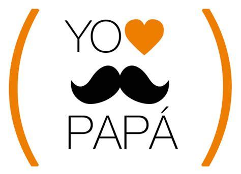 imagenes de amor para el papa de mi hija tarjetas con amor para el d 237 a del padre descargar y