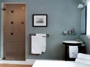 Ideas To Paint A Bathroom Master Bathroom Paint Ideas Bathroom Paint Color Ideas