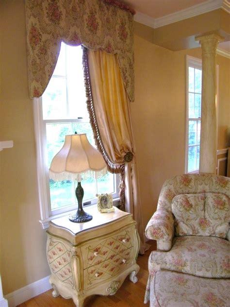 romantic living room ideas romantic living room design pictures remodel decor and