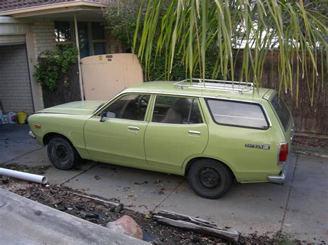 green station wagon 100 green station wagon sold holden eh station