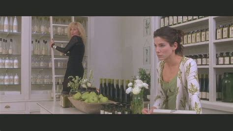 Stores That Sell Bathtubs by Practical Magic A House Fit For A Witch