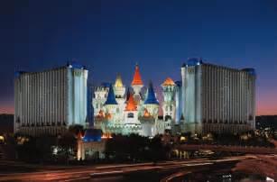Las Vegas Hotel Excalibur Hotel 907 Photos Hotels The Strip Las