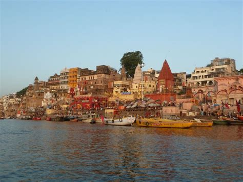 river of river of the ganges and india s future books ganga national river of india india24
