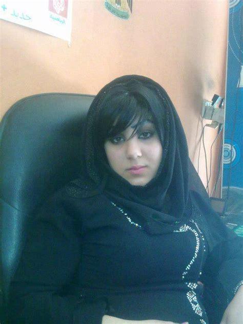 arab sweet aunty photos hot most beautiful muslim girls photos