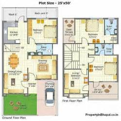 house plan india the 25 best indian house plans ideas on plans
