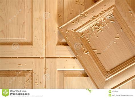 Custom Cabinet Doors Stock Photo Image Of Furniture Stock Cabinet Doors