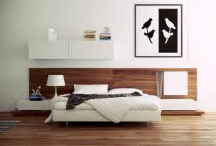 Modern Bedroom Furniture by Modern Bedroom Ideas