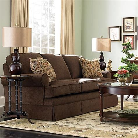 traditional sofas on sale i just love a traditional sofa decor pinterest
