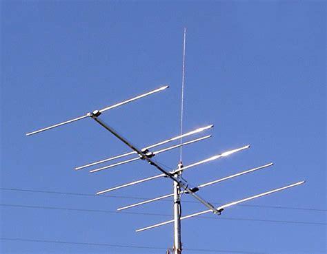 Antena Fm List In Root