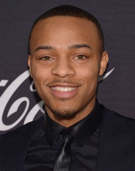 bow wow bow wow pictures espn the arrivals zimbio