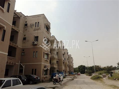 2100 square feet 2 100 square feet apartment for sale in g 11 3 islamabad