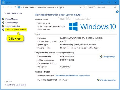 how to choose windows choose default operating system to run at startup in