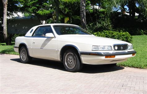 how to learn all about cars 1991 maserati spyder transmission control 1991 chrysler maserati tc convertible 19769