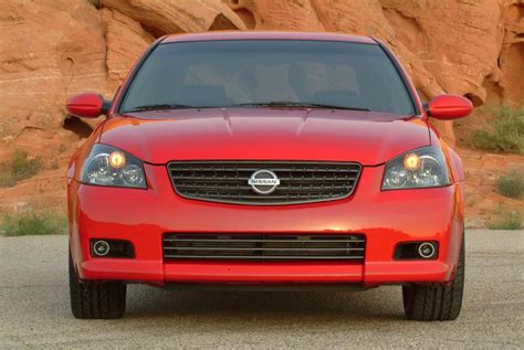 how things work cars 2002 nissan altima user handbook 2006 nissan altima se r photos nissanhelp com
