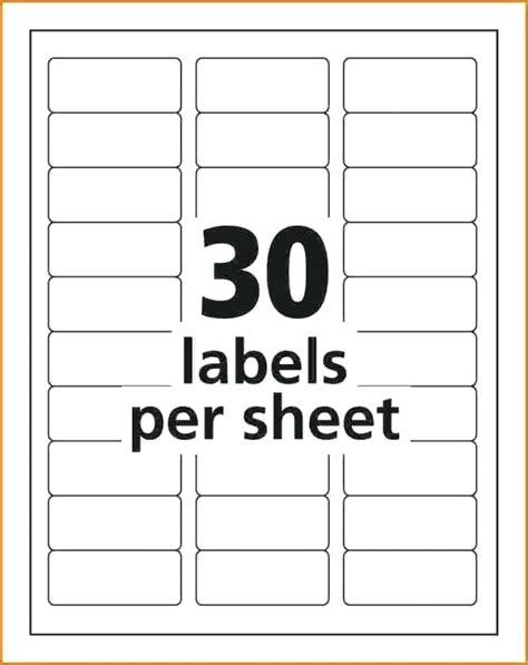 avery 5660 template word avery template 5660 also template unique label templates