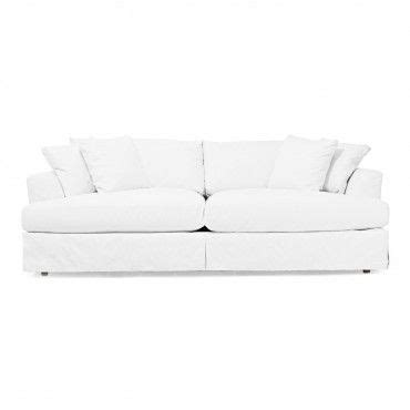Cobble Hill South Hton Sofa The Neutral Palette 60 Best Images About Living Room On Eclectic