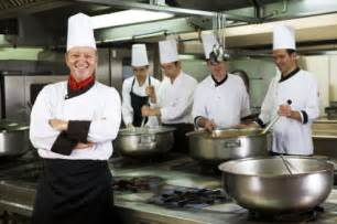 Kitchen Manager Hours Learn About Executive Chefs Education Requirements