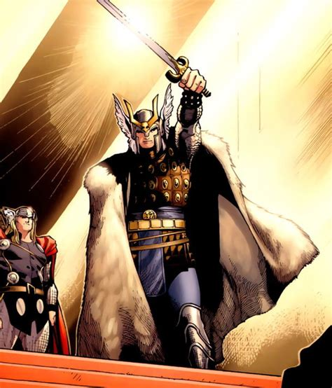 thor film balder thor 3 what we want to see ign