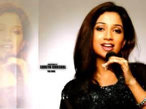 singer hd photos download free latest hd wallpapers of shreya ghoshal