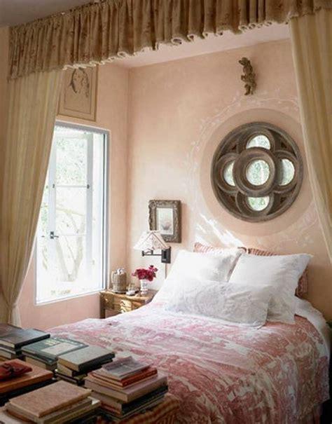 popular bedroom color schemes popular bedroom color ideas bedroom color schemes in