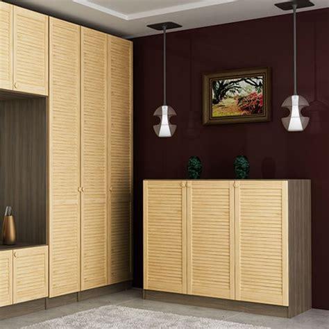 Internal Doors Interior Doors Diy At B Q B Q Doors Interior