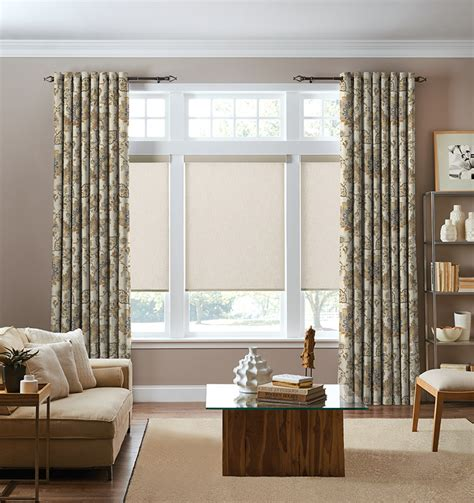 drapery solutions color lux window solutions color lux window treatments