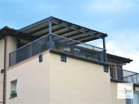 tettoie in legno per terrazzi pergolati in legno per terrazzi prezzi
