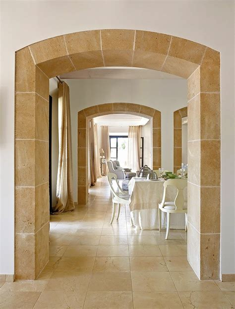 Home Interior Arch Designs Property My Guest Picks On Houzz Home Bunch Interior Design Ideas