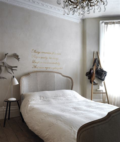 french word bedroom art of words and letters as latest d 233 cor trend my decorative