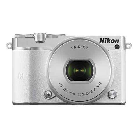 Jual Nikon 1 J5 Kaskus nikon 1 j5 kit 10 30mm white harga dan spesifikasi
