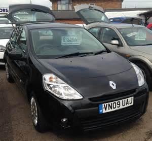 Renault Dealers West Midlands Black Hereford Related Keywords Suggestions Black