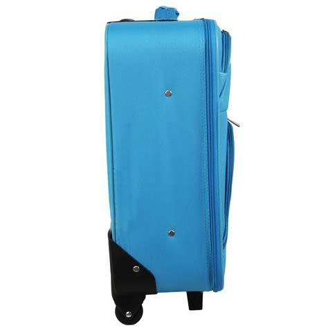 valise cabine pas cher achat bagage souple