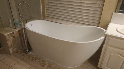 bathtubs dallas bathtub angel builds dallas remodeling interior