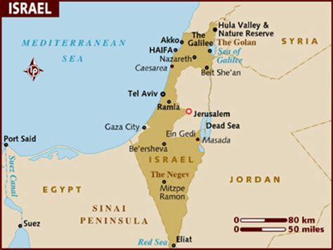 middle east map for dummies the dummies guide into understanding the arab israeli