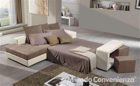 divani componibili mondo convenienza divani componibili mondo convenienza idee per il design