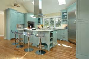 photos of remodeling projects modern cape cod kitchen
