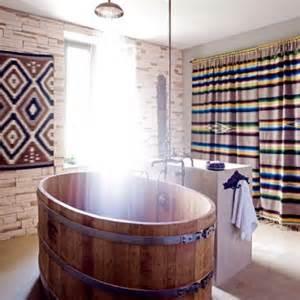to da loos barrels of in these barrel bathtubs
