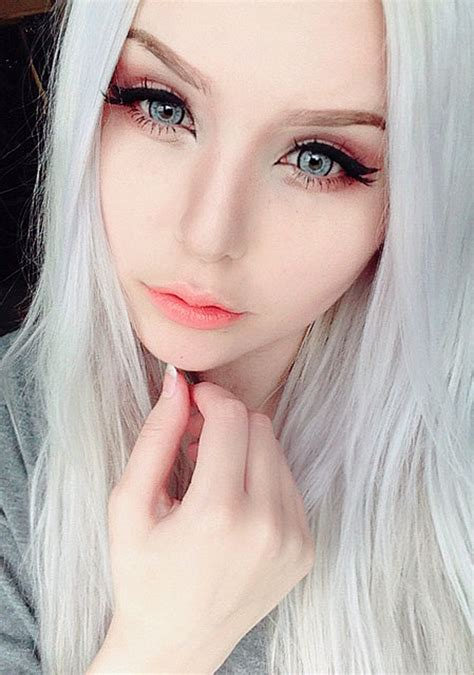 tomidomme review eos dolly eye grey
