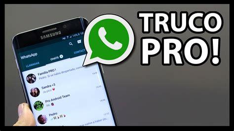 numero telefono numero de telefono celular de conexion busco mujer para