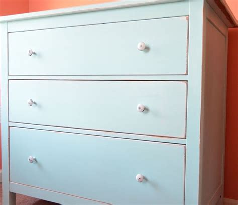 ikea hemnes hack ikea hack hemnes 3 drawer chest coats paint and homemade