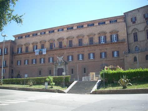 ufficio scolastico regionale sicilia palermo famiglia chiesa scuola e istituzioni riflessione a