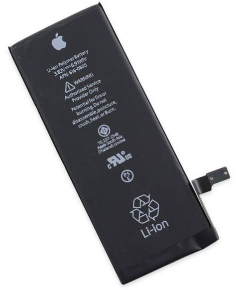 apple iphone 6s battery replacement price review and buy in dubai abu dhabi and rest of