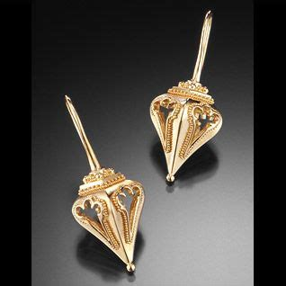Handmade Jewellery Kent - 1532 best images about earring on
