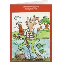 great golf s day card golf cards for on the promotions