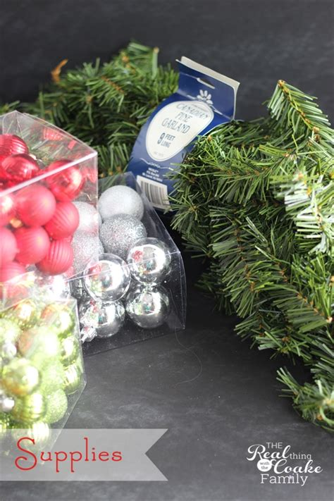 cheap garland collection cheap garland pictures best