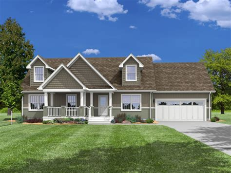 manorwood homes inc home review