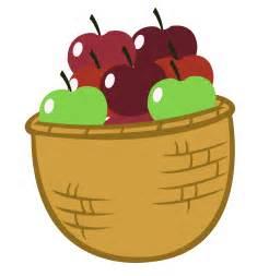 cartoon apples free download clip art free clip art