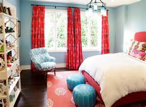 Curtain Color For Orange Walls Inspiration Curtains Orange And Turquoise Curtains Inspiration Search Windows Curtains