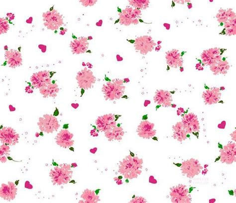 background tumblr pattern pink pink floral background pattern tumblr