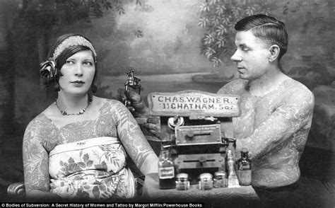 tattoo history america history of women s tattoos from native americans to